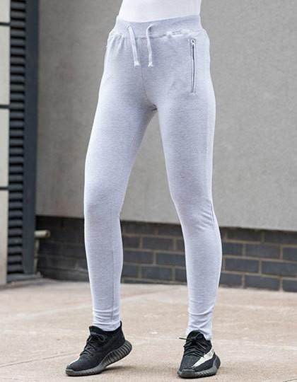 Damen-Jogginghose