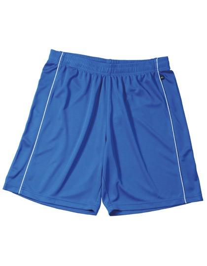 Erwachsenen-Sport-Shorts